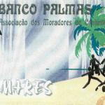 Il Banco Palmas in Brasile