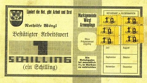 certificati-lavoro