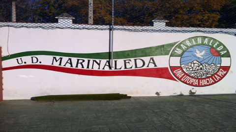 marinaleda-01