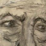 Pietro Borsetto – Storia di una persecuzione