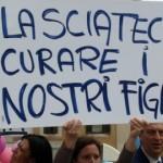 Caso Stamina. Intervista a Giuseppe Camiolo