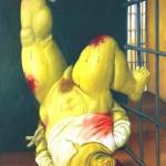 L'intollerabile situazione di Pasquale Mollica, detenuto nel carcere di Sulmona