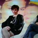 Caso Stamina – Intervista a Michele Arnieri