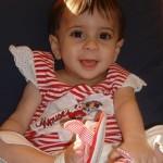 Caso staminali- la storia della piccola Rita Lorefice