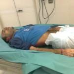 La vicenda di Gregorio Durante, fatto morire in carcere