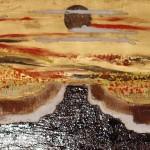 Intervista a Sante Berardi – testimonianza sul Metodo Di Bella