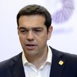 Ribellione e sottomissione- referendum greco e capitolazione di Tsipras