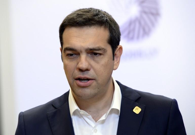 Tsipras-trad