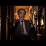 Domenico De Simone, controeconomista – un dialogo