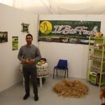 La verità su galline di allevamento, mangimi OGM e uova biologiche – intervista a Salvatore Chiricò