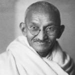 Parole eterne – Gandhi
