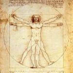 Guarito con l'omeopatia – la storia di Igor Casella